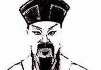 被俘後的張士誠為何被朱元璋直接被殺?