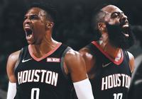 火箭組成雙超巨!NBA教練直接預測勇士第七或進不了季後賽