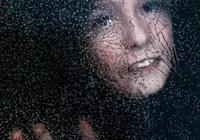世界自閉症日:自閉症是天生的?你的孩子離自閉症有多遠?