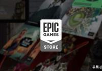 遊漫談:買多了封你號?某主播在Epic購買遊戲過多,慘遭系統封號