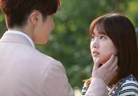 大力推薦!那些很甜很蘇又特別好看的韓劇!看完少女心炸裂