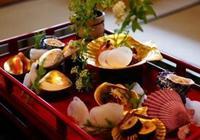異域食趣:日本料理