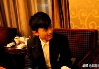 張傑發佈新歌《無可救藥》,謝娜花式秀恩愛