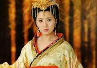 被皇帝橫刀奪愛而來的寵妃,這三位最後卻成了影響中國歷史的女人