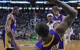 朗多與保羅幹架不稀奇!NBA問題球員隆多排第二,沒人敢稱第一!