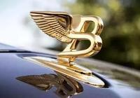 """金色""""B""""賓利與黑色""""B""""賓利,差別在哪裡?"""