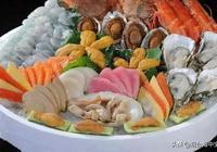 想吃海蔘不會做?春節做這幾道海蔘菜,絕對好吃又健康