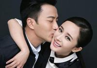 楊冪與劉凱威是真愛嗎?