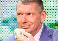 究竟有多少人付費WWE電視網?老麥賺翻了!