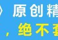 本田享域正式上市!軸距2730mm動力1.0T+CVT,9.98萬起售對標凌派