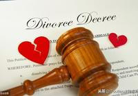 """《婚姻家庭專欄》-""""假離婚""""買房,背後的法律風險你知道嗎?"""