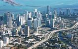走遍天下——邁阿密