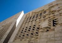 馬耳他政府批准了三項關於加密貨幣和區塊鏈的法案