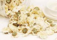 菊花茶受潮了還能喝嗎 菊花茶的保存方式是什麼