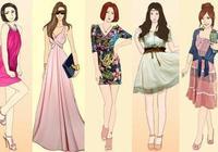 如何培養自己的穿衣風格?