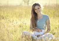 第一胎宮外孕,第二胎會不會也是宮外孕?