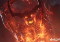 漫威《雷神3》中的蘇爾特爾可以戰勝常態的滅霸嗎?6顆無限寶石呢?