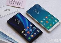 你為什麼會買小米手機?