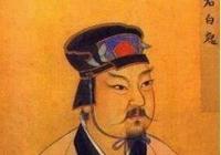 大秦戰爭之神:白起