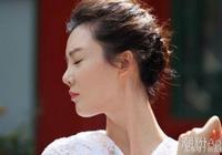 車曉是王麗雲的女兒嗎揭祕 女兒大學後離婚用心良苦