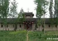 法國洋神父咋成了陝西漢中地區的一方土地爺?
