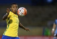 表現出色,阿賈克斯小將內雷斯替補維尼修斯入選巴西隊