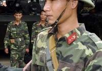 這個亞洲國家和中國很像,連閱兵典禮上的軍隊樣式都和我們一樣
