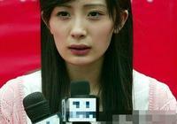女星們剛出道時未修圖照,網友:趙薇的眼睛都要比趙麗穎的臉大了