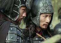 陝西富平有一個古鎮為何叫美原,它與哪個歷史人物有關?
