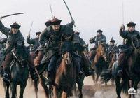 早在雅克薩之戰中,就嚐到了西方武器的厲害,大清為何還不引進?