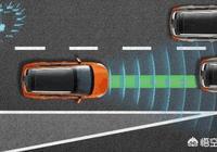 汽車自動剎車有必要嗎?那個技術成熟嗎?