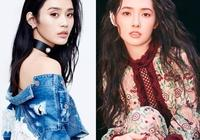自郭碧婷之後,奚夢瑤也嫁入了豪門,她們比起其他女星優秀在哪