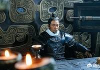 秦國將領中白起厲害還是王翦厲害?