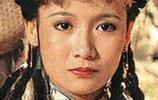 《鹿鼎記》中韋小寶最愛的老婆阿珂,你認為誰更接近原著