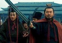 陳宮之所以離開曹操並非是殺了呂伯奢一家,而是這三個要命的原因