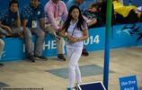 羅雪娟,1984年1月26日出生於浙江省杭州市,中國女子游泳運動員