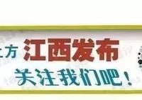 【關注】好消息!南昌將新增一座過江大橋,位置就在…