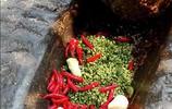 沒有石碾子又想自己做韭花醬,就用它吧省時省力味道也相當不錯!