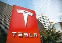 特斯拉靠賣積分三年收入10億美元,真是躺著也賺錢