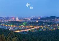 最美是徐州——徐州旅遊景區門票價格一覽