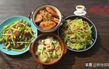 試試這幾道便宜又好吃的家常菜吧,做法簡單一學就會,家人都喜歡