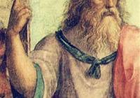 蘇格拉底和柏拉圖的關係 柏拉圖著作有哪些