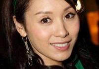 48歲郭可盈晒與林文龍合照,兩人因戲生情相戀23年,女兒繼承美貌