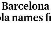 瓜迪奧拉:如今的利物浦堪比擁有MSN的巴薩