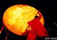 中國古代十大樂器