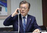 文在寅可以把朴槿惠送進拘留所,為何關不了李勝利?