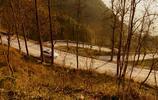 圖蟲風光攝影:史迪威公路的形象標識