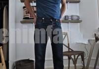 能賺錢的牛仔褲!分享李維斯501大E,501Z,505等藏品