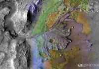 計劃2020年發射火箭去火星,帶回火星樣本,研究火星生命