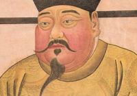 趙匡胤是怎麼統一中國的?